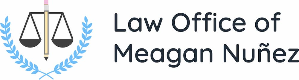 The Law Office of Meagan Nuñez